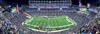 Puzzle - New England Patriots Gillette Stadium Panoramic