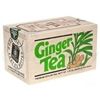 Metropolitan Tea - Ginger Tea