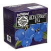 Metropolitan Tea -  Mini Pack - Blueberry