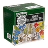 Metropolitan Tea -  Mini Pack - Maple Blueberry