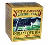 Native American Tea - Indian Love Tea