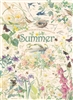 Puzzle - Country Diary: Summer