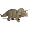 Triceratops Light