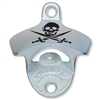 StarrX Bottle Opener - Skull and Swords