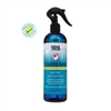 All Natural Mosquito & Black Fly Repellent-16oz