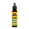 All Natural Tick & Flea Repellent-4oz