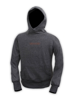 Hoodie - Womens Golden Gate Bridge
