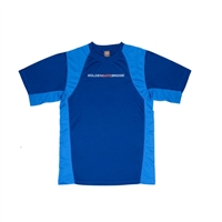 Running Shirt - Mens Golden Gate Bridge