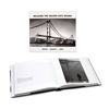 Book - Building the Golden Gate Bridge