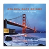 Book - Golden Gate Bridge Highlights, Facts and Figures
