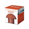 Rivet Replica - Golden Gate Bridge