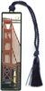 Bookmark - Golden Gate Bridge in the Moonlight