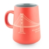 Mug - Golden Gate Bridge, San Francisco