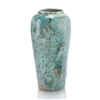 Seam Foam Vase, Tall