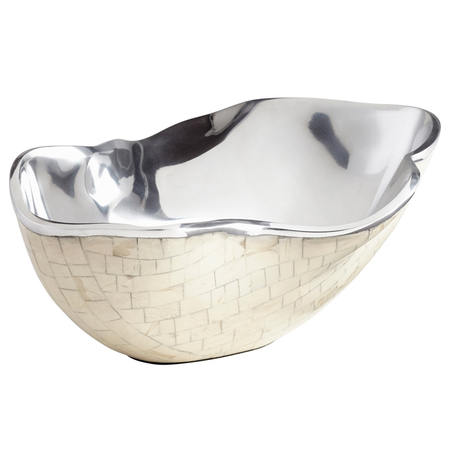 Bay Breeze Bowl Large