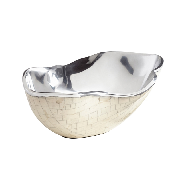 Bay Breeze Bowl Small