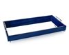 Indigo Blue Tray