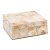 Capiz Shell Box, Large