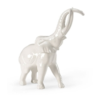 White Elephant Large