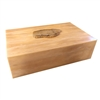 Rectangular Amulet Box Large