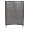 Lillet Tall Chest