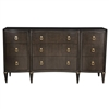 Lillet 9-Drawer Chest