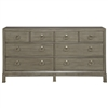Gabriel Drawer Chest