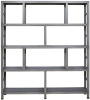 Addison Bookcase