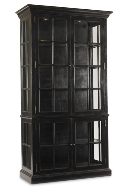 Waltham Display Cabinet