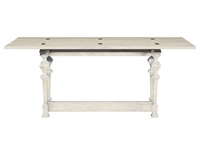 Sappho Folding Table