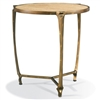 Heath Side Table
