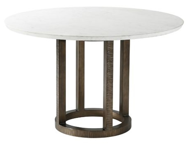 Hermosa Table II