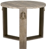 Pen Yan Side Table
