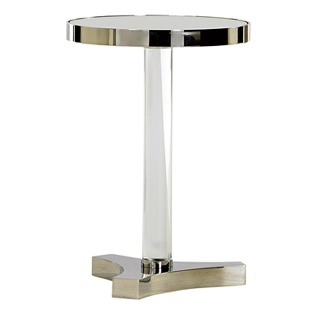 Kinnord Accent Table