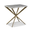 Centurion Side Table