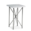 Halmstad Accent Table