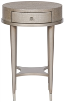 Ricco Side Table