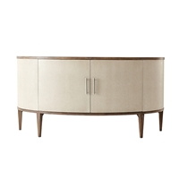 Roland Sideboard