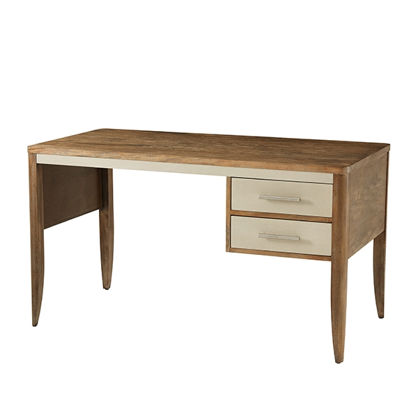Fitzgerald Writing Desk