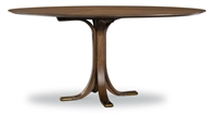 Christopher Dining Table Base