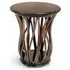 Vinewood Side table