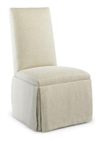 Hollister Upholstered Dining Chair