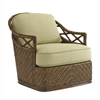 Diamond Cove Swivel