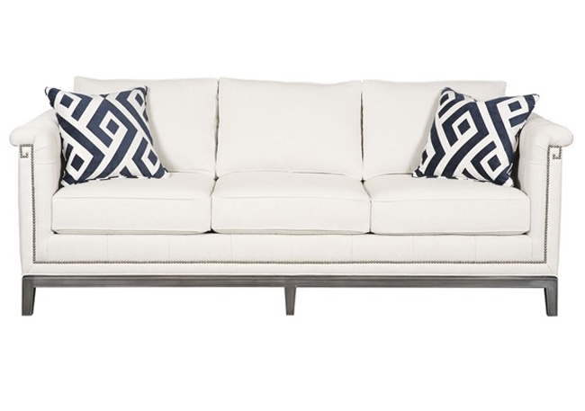 Hempstead Sofa