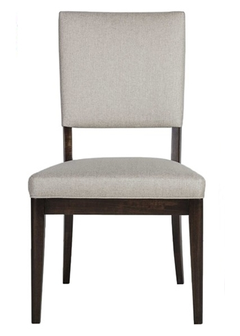 Juliet Dining Chair