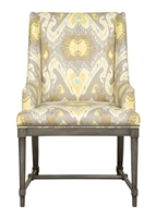 Chronos Dining Chair