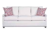 Connelley Spring Sofa