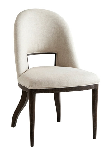 Sommer Dining Chair