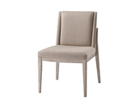 Valeria Dining Chair