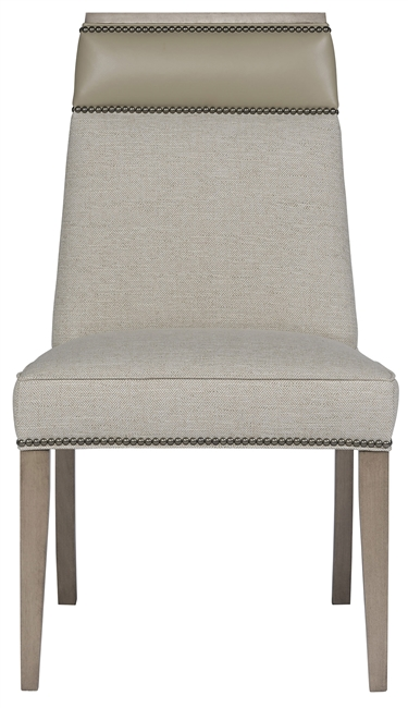 Phelps Stocked Dining Chair